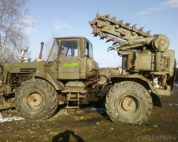 Переключение передач трактора мтз 8
