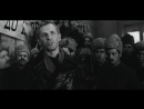 «Красная площадь. Два рассказа о рабоче-крестьянской армии» 1970 - военный, драма, реж. Василий Ордынский