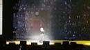 Алла Пугачева Кругом голова Юбилейный концерт 17 апреля 2019 г