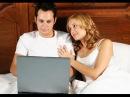 Поиск секса на брачном поле