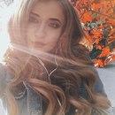 Анастасия Тарасова фото #12