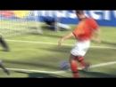 20 років тому забили один з найкрасивіших голів в історії ЧС Бергкамп шокував Аргентину
