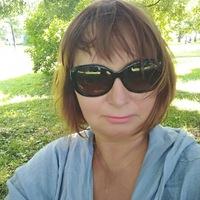 Ирина Микаилова
