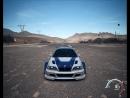 BMW M3 MW