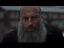 Первый русский трейлер к фильму Непрощенный