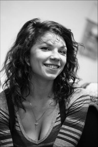 Stefany Puzyrova, 23 января , Донецк, id148182842