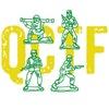 QCTF. Соревнования по компьютерной безопасности