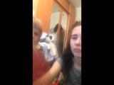 Таисия Белова — Live