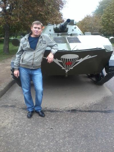 Дмитрий Поляков, 3 апреля 1984, Усть-Ордынский, id187387742