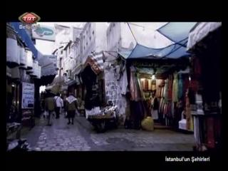 Istanbulun.Sehirleri.13
