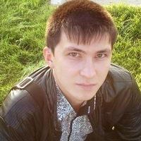 Расим Гайсин, 9 октября 1989, Киев, id115864275