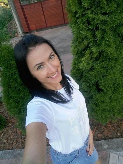 Капустина Ирина