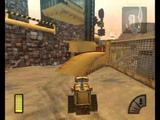 Wall-E серия 1 Обучение