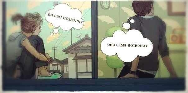 Печалька(((