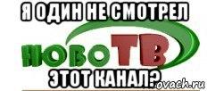 http://cs621520.vk.me/v621520694/cb8/Jw3AHphlwL4.jpg