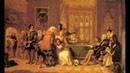 Уильям Пауэлл Фрайт (Frith William Powell) картины великих художников