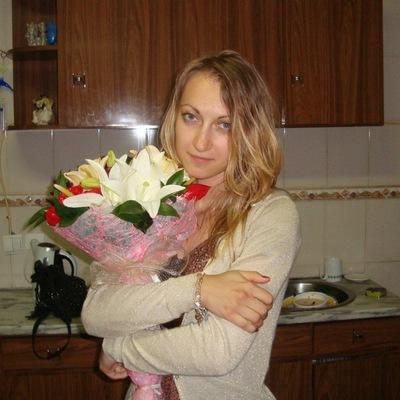 Ilona Petrenko, 27 октября 1989, Черкесск, id222023235