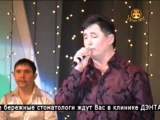 Ришат Галиханов - Туган як