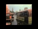 Dave Brubeck _ Take Five (1959) (London)