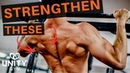 How To Strengthen Shoulders For Pull Ups Great Scapular Pull In Drill