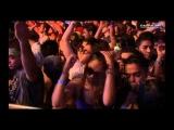 Armin van Buuren @ ASOT 600 -