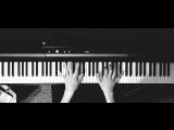 Wintermute - The Long Dark Theme - Piano Cover.mp4