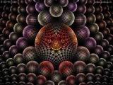 Art of Trance - Mongoose (Tek Tonic Remix)
