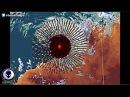 Климатическое оружие в действии.Weather Radar Anomalies Over Switzerland Unexplained! 5/11/16
