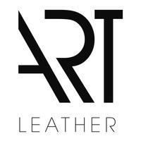 Art Leather-Srl