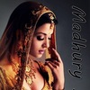 ♥♥♥♥♥▬▬▬▬▬▬♥♥♥♥♥ MADHURY SANAM/ DANCE IS LOVE ♥♥♥♥♥▬▬▬▬▬▬♥♥♥♥♥