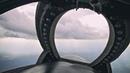 Полеты МиГ-25ПД,ПУ. Автор: Подполковник Вячеслав Козлов | MiG-25 foxbat flying