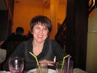 Валентина Баурчулу, 10 ноября 1983, Одесса, id176333766