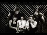 MetalRus.ru (Hard 'N' Heavy). ГАМЛЕТ Концерт в ДК Северный (1988) Live Full Album