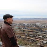 Sergey Silin