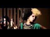 Les Nubians - Afrodance