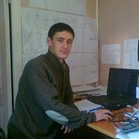 Ильдар Азильгареев, 2 июня 1985, Стерлитамак, id671463