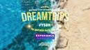 DREAMTRIPS | Мировой клуб путешественников