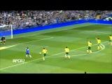 Eden Hazard 2013 - Magician of Chelsea