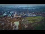 ПОЖИРАТЕЛЬ Фильм о коррупционных действиях Олега Сорокина в Нижнем Новгороде