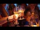 Путешествия Vision Вояж 2017 на Маврикий