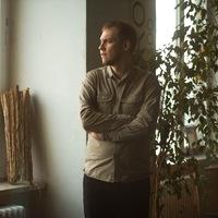 Илья Белоруков