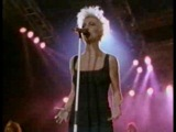 Roxette+-+Listen+To+Your+Heart+(HQ)