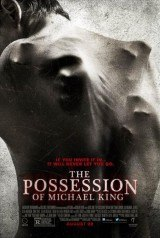 The Possession of Michael King (2014) - Subtitulada