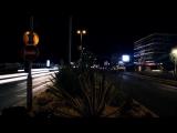 M83 - Midnight City (PatrickReza Dubstep Remix)