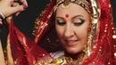 Индийские танцы в Петербурге - Чакри Дэнс 10 лет