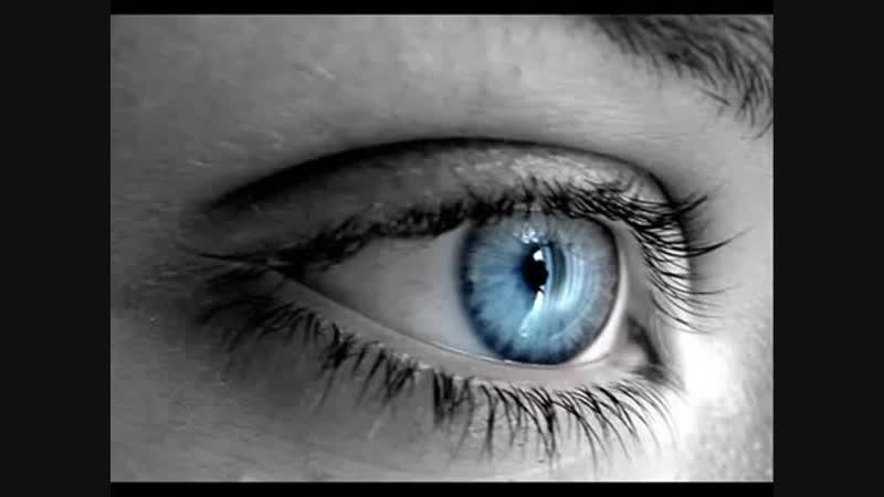 Limp Bizkit - Behind Blue Eyes - Lyrics