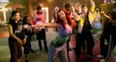 Step Up 3- Club Can't Handle Me