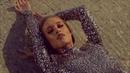 Drake - One Dance (Deep House Remix by Leahy Mack) [Video Edit]