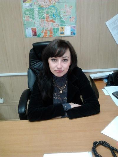 Лилия Юлдашева, 24 сентября , Оренбург, id224232068