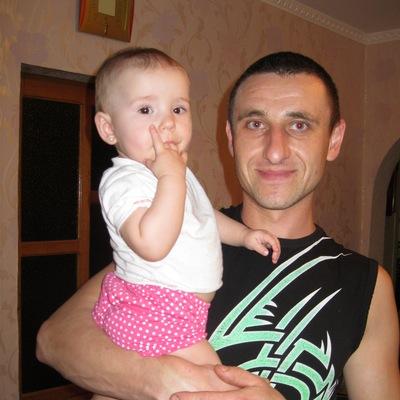 Евгений Парфенов, 24 февраля , Ахтырка, id191954261
